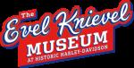 EvelKnievelThrillShow