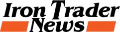 IR-TR-NEWS-LOGO1-300x81