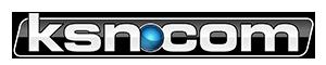 logo-ksnw-large