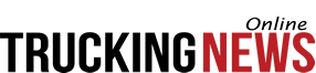 trucking-news-online-logo